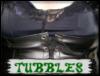 tubbles14 userpic