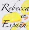 rebecca en espana