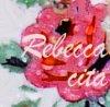 rebeccacita