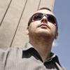 joujouk userpic
