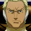 captain_harley userpic