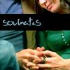 bnleah: S4 soulmates