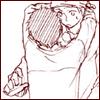 Genmitsu: TajiHana 03 Hug