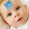 drupalbaby userpic