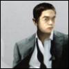 diomampini userpic