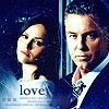missy_myra: Love - Grissom/Sara