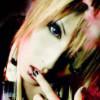 v_babystar userpic