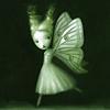 mytsis userpic