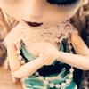 maefair_ userpic