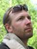 Alexei V. Vasilyev aka Comm