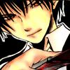 shinatsu userpic
