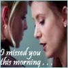 agentb81: morning
