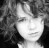 curlyanna userpic