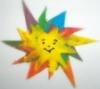 colorful_sun userpic