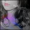 yukidama userpic