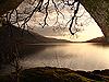 Loch Lomond by Abubakr Hussain