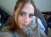 tigeria_interia userpic