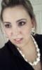 dallasjen userpic