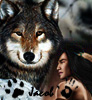 Jake wolf hands