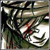 8222002 userpic