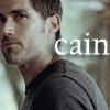 [Default] Cain Callahan