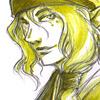 zhenoa userpic