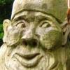 Gnome, swiss