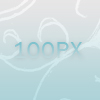 100px userpic
