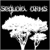 Sequoia arms