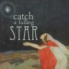 Dulac falling star