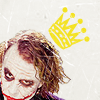Razoth RedFire: Clown Prince