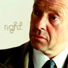 Valancy: FoyleRight