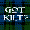 kilted_omalley userpic