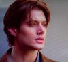 Jensen 2005