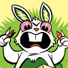 Bunny Apocalypse