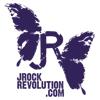jrockrev userpic