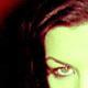 brokenbydawn userpic