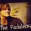 Ellen: Jared!Sam - The Padalecki