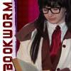 The Jess: Me: Bookworm