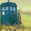 ~ CinJudes ~: dr who - 10/martha - 3.09 - tardis field