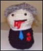 crochetzombie