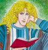 Reading - Dorian