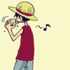 One Piece - Default icon
