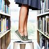 Books - Reach