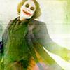 takun85 userpic