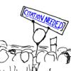 Comic (XKCD) citation needed