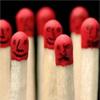 Matchstick, yo.: THE AWNSER IS DICK ((Teller))