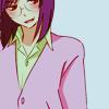 miss_yuka