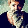 saki_hoshino userpic