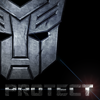 autobot-protect